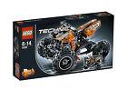 LEGO Technic Quad (9392)