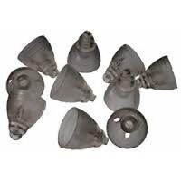 Phonak & Unitron Large Closed Domes For Phonak & Unitron Hearing Aids - 20 Pack