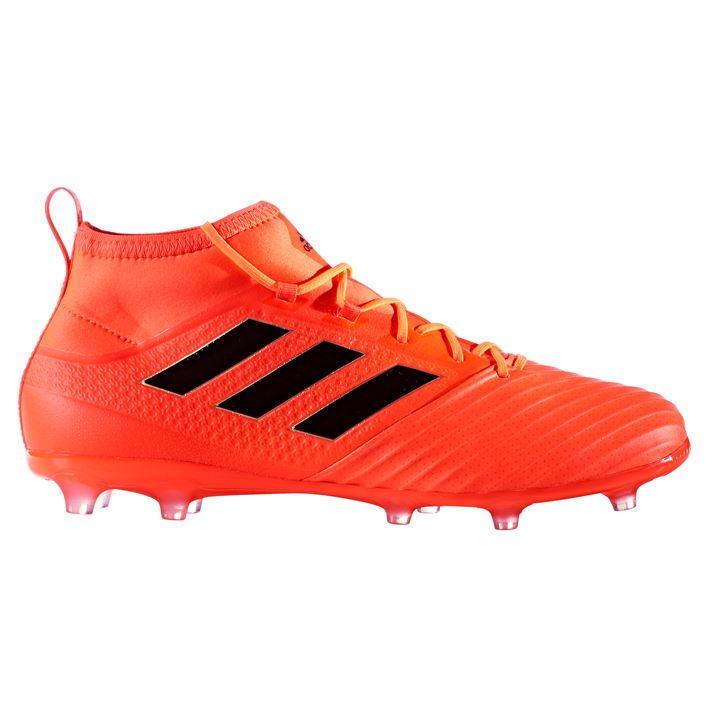 a63ce8384af Adidas Ace 17.2 Mens FG Football Football Football Boots US 6.5 3 REF 993  f5a645