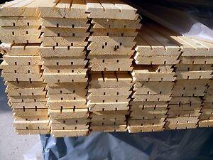 Fußboden Trockenbau ~ Rauspund profilholz mm günstig dachboden carport fußboden