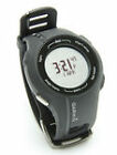 Garmin Forerunner 210 GPS Watch