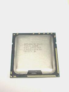 Intel-Xeon-X5675-3-06Ghz-procesador-de-seis-nucleos-12Mb-6-4GT-s-SLBYL