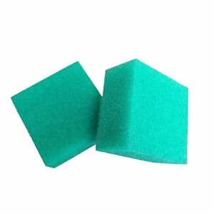2-x-Compatible-Nitrate-Filter-Pads-Suitable-For-Juwel-Standard-BioFlow-6-0