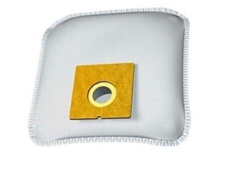 10 Sacchetti Filtro ECG VP 868 Sacchetti per aspirapolvere