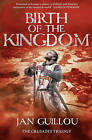 Birth of the Kingdom by Jan Guillou (Paperback, 2010)
