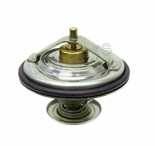 For BMW E36 E39 E34 Cooling Thermostat ORing Housing Gasket 92 deg C Oem Wahler