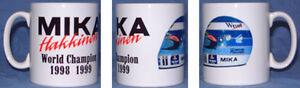 Mika-Hakkinen-F1-Helmet-World-Champion-Mug-Gift-Idea