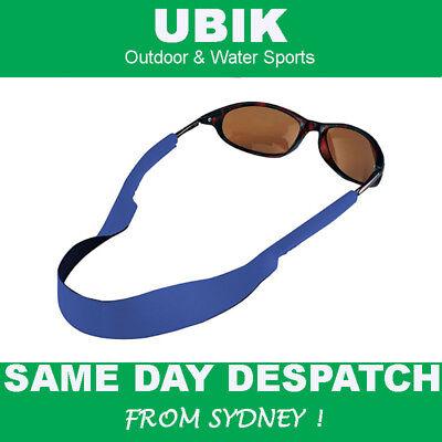 Pack of 3 Floating Sunglass Strap Swim Sail Surf Boating Skiing Eyewear Glasses