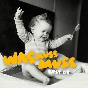 HERBERT-GRONEMEYER-034-WAS-MUSS-MUSS-BEST-OF-034-2-CD-NEU