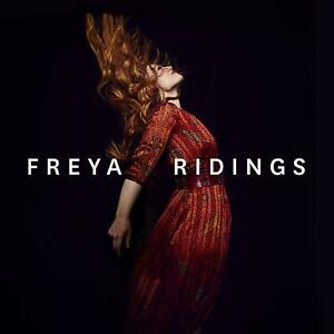 Freya-Ridings-Freya-Ridings-CD-Sent-Sameday
