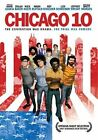 Chicago 10 0097368926844 DVD Region 1 P H