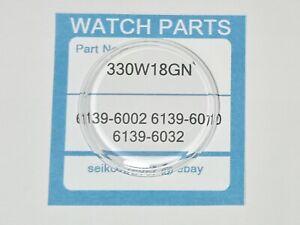 NEW-GLASS-CRYSTAL-FOR-VINTAGE-SEIKO6139-6010-6139-6002-POGUE-PEPSI-COKE-330W18GN