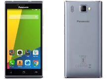 Panasonic P66 MEGA Duos 16GB 8MP Mix Color With 6 Months Manufacturer Warranty