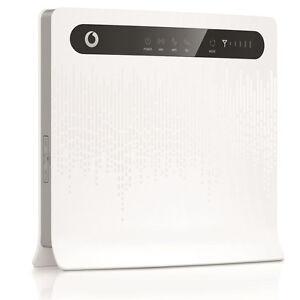 Vodafone-B3000-LTE-Router-Huawei-B593s-22-LTE-Surfbox-bis-zu-150-Mbit-s