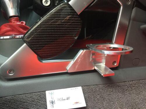WhanAB Laser Cut Alarm Sensor for Audi TT MK1 MKI 5 /& 6 Speed Coupes Made in USA