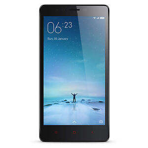 Redmi-Note-Prime-16GB-5-5-inch-2-GB-Ram-13-5-MP-4G-LTE-Snapdragon-410