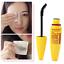 Mascara-Cils-Maquillage-Colossal-Volum-4D-Naturel-3D-long-cils miniature 6