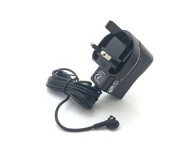 Plantronics UK Charger for 320 330 350 510 520 640 645 655 665 & Audio 910 920 5014976035329 | eBay