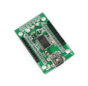 XBee-USB-Adapter-Module-V2-0-Arduino-Compatible