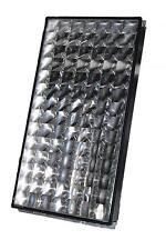 100 W Solarpanel Solarmodul NEU CX-M400 DE
