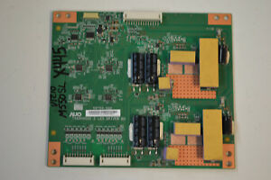 Vizio-55-55T03-D01-LED-Driver