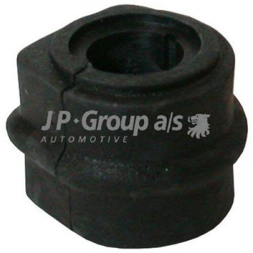 JP GROUP 1140601500 Lagerbuchse Stabilisator JP Group