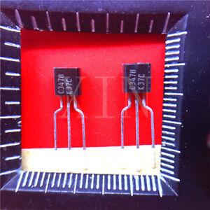 Transistor-5PCS-2SC3478-034-Original-034
