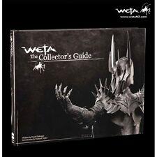 Weta Collector's Guide