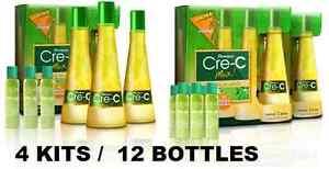 12-Bot-Shampoo-Cre-C-Max-12-PPC-50-crece-crec-hair-loss-champu-tio-nacho-ppc