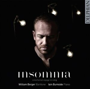 William-Berger-Insomnia-a-nocturnal-voyage-in-song-CD