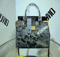 Bag Victoria Firenze Ultima - Discount Of 55% - In Outlet - Leatherette