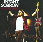 Get Him to The Greek 0602527405315 by Infant Sorrow CD
