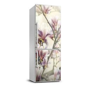 Kühlschrankmagnete Magnet Kühlschrank Folie Blumen Pflanzen Gänseblümchen