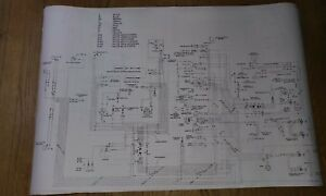 details about wiring diagram cushman police scooter japanese mini micro truck 327 daihatsu 48 volt golf cart wiring diagram cushman turf truckster wiring diagram