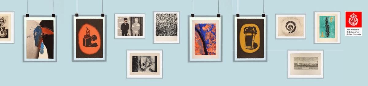 Pinturas | Los mejores precios en eBay