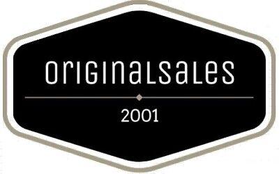 originalsales2001