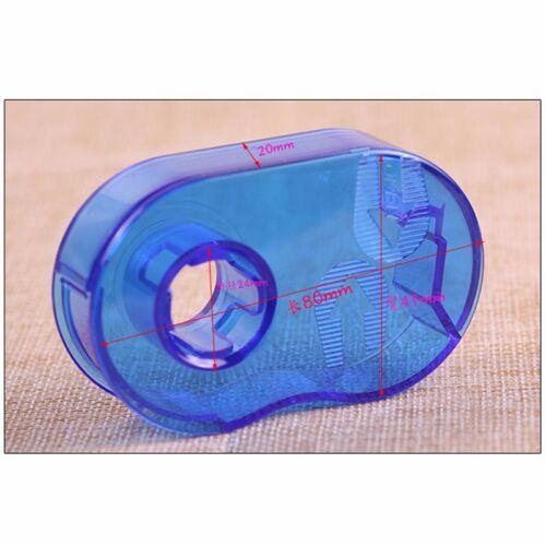 5M DIY Last Nigh Stars Washi Sticker Roll Paper Masking Adhesive Tape Crafts New