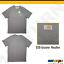 Carhartt-Men-039-s-Force-Cotton-Delmont-Short-Sleeve-T-Shirt-Relaxed-Fit-FastDry thumbnail 5