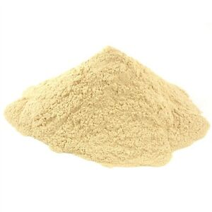 FINEST-QUALITY-Wild-Harvested-Baobab-Fruit-Pulp-Powder-100g-3-99