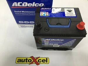 Details About Mazda 3 Cx5 Mazda 6 Stop Start Battery