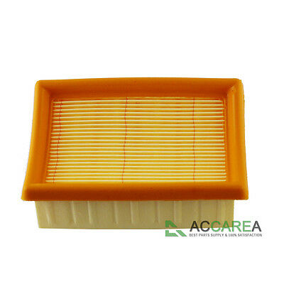 Pre Filter for Stihl Leaf Blower BR420 pn 4203 141 0301