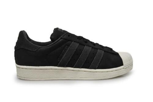 Cm8092 Mens Trainers Superstar Black Adidas Cqn0x8wpv