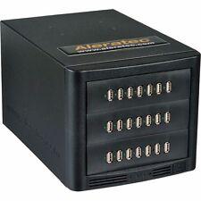 1:21 USB Flash Drive Copy Cruiser Duplicator - Aleratec