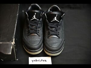68721e56aa9 Black Air Jordan Retro 2 Backpacks - Musée des impressionnismes Giverny