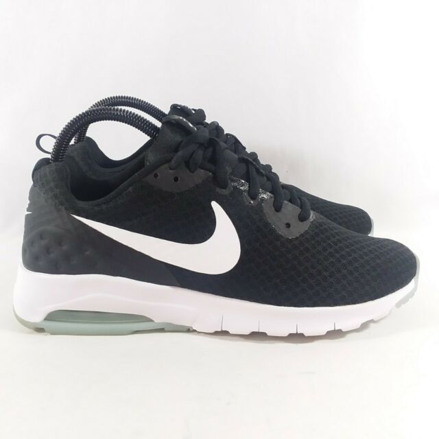 Size 8.5 - Nike Air Max Motion Low