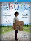 Boy 0738329116828 With James Rolleston Blu-ray Region a