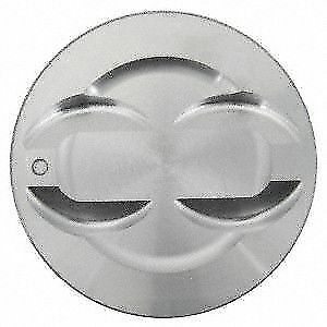 """Sealed Power H423DCP30 Chevy 350 Hypereutectic Coated Skirt Dish Pistons 4.030/"""""""