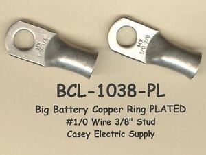 SRDCN2525M10 25x150mm Lathe External Turning Tool Holder for RCMT10T3**