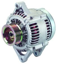 Dodge Caravan Grand Caravan 98 -00 NEW Alternator 250 AMP High Amp High Output