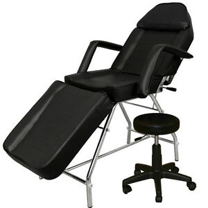 Portable-Dental-Chair-Stool-Package